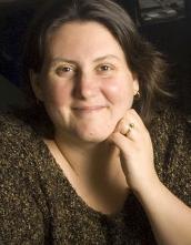 Jeanna Neefe Matthews
