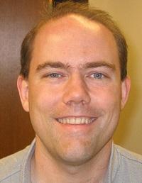 Jason Flinn